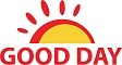 Good Day  Philippines store (合同会社Goodday)