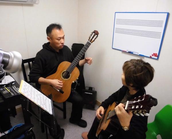 Skyward Music Schoolスカイワードミュージックスクール